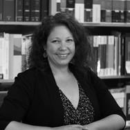 Megan Riley, CPSM, Marketing Manager