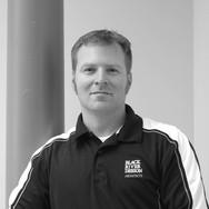 Michael Vitti, Architect, AIA