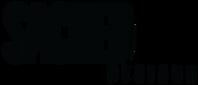 SacredApeLogo_Logo_Logo 2.png