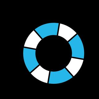 Classroom Rescue Logo