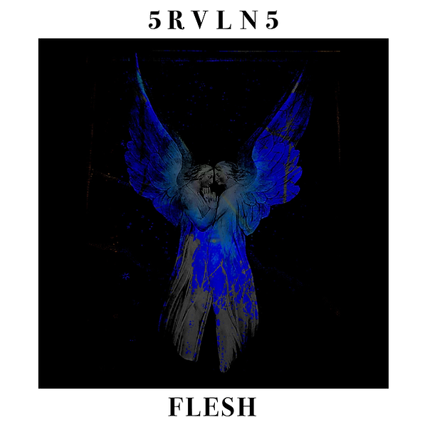 Flesh (Remix).png
