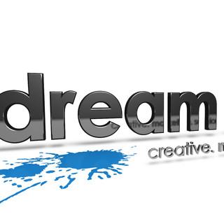 DreamInk Logo