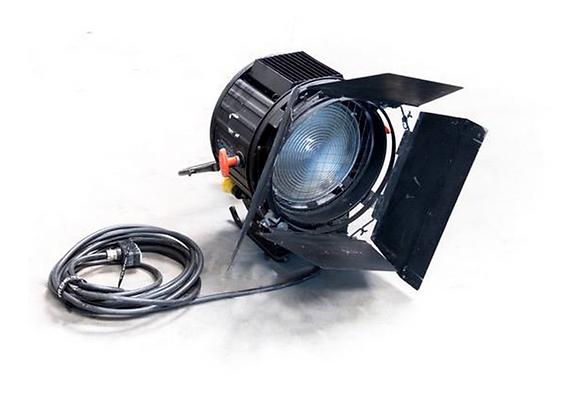 2500W HMI Lamp