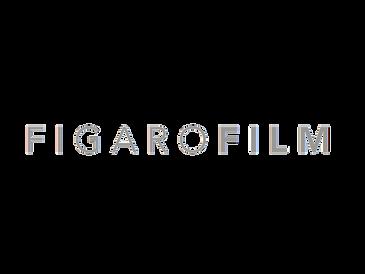 figaro Film logo.png