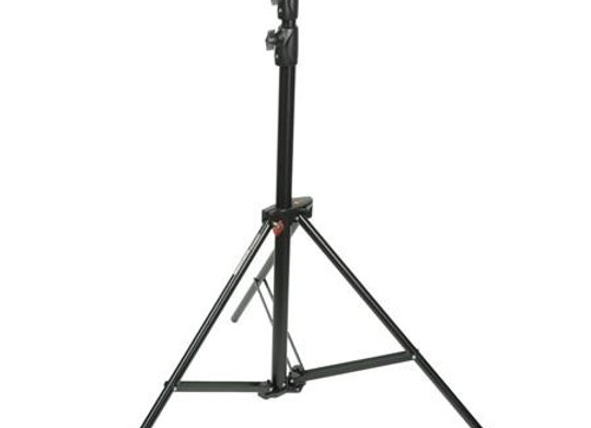 Manfrotto Stacker Stand