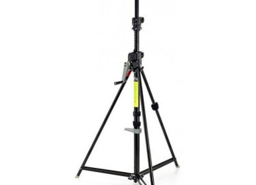 Manfrotto Wind-up Stand