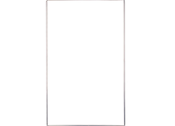 Chimera Panel Frame (107x183)