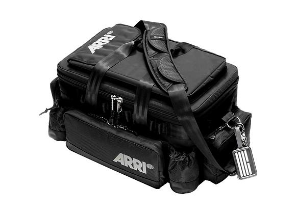 Arri Unit Bag Large II