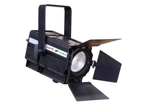 Spotlight LED 50