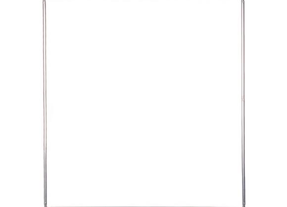 Chimera Panelframe (183x183)