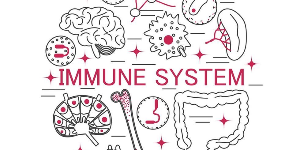 Informatieavond over immuunsysteem (new)
