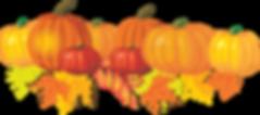chevron-pumpkin-clipart-17.png