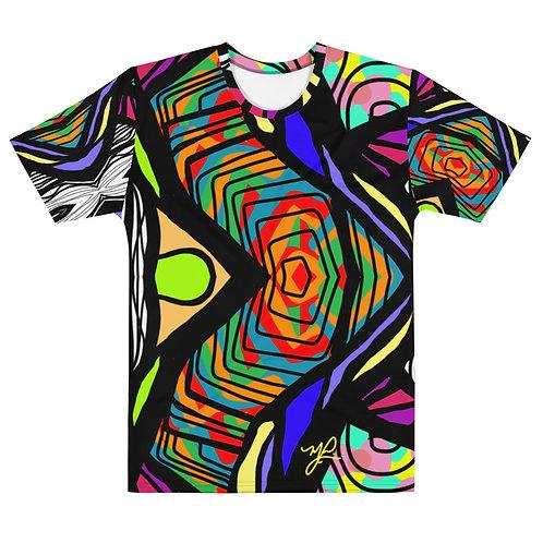 Zola- Men's T-shirt