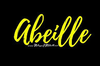 Just Abeille LOGO 2.jpg