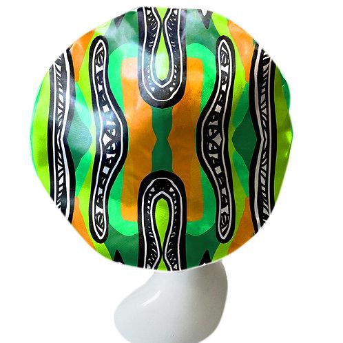 Abeille Bonnet (with Black Band)- Bragg Design