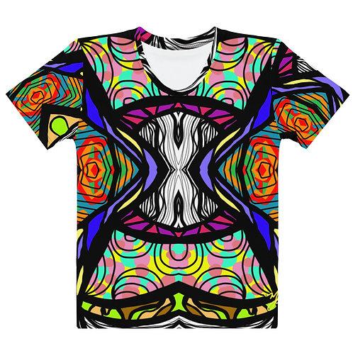 Zola- Women's T-shirt