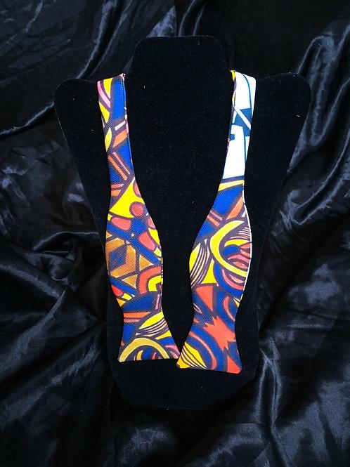 Olu-Chi (Bow Tie)
