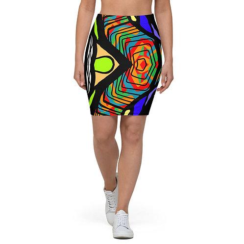 Zola-Skirt