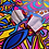 Thumbnail: FACE MASK - Joelle Design (Style II)