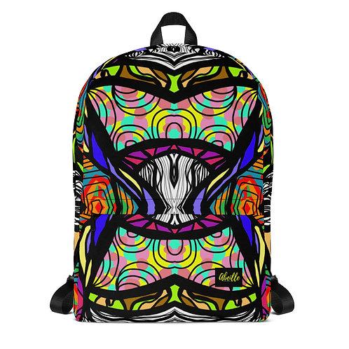 Zola- Backpack