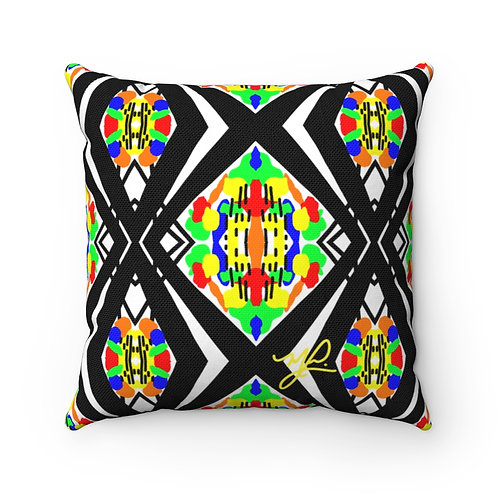 Sugarbaker --Pillow