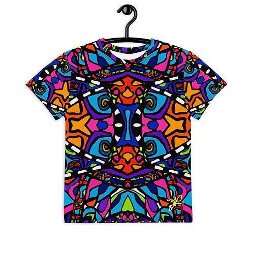 Maji- Youth T-Shirt