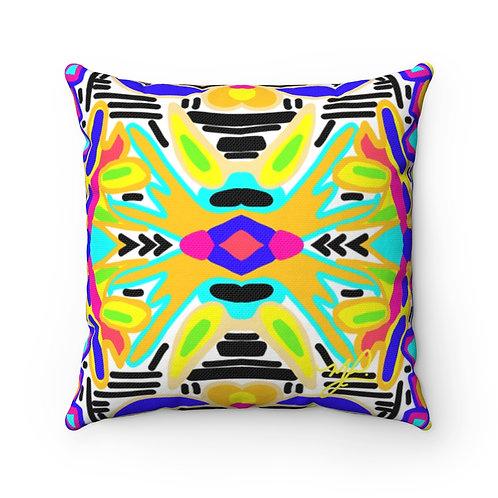 Aloha- Pillow