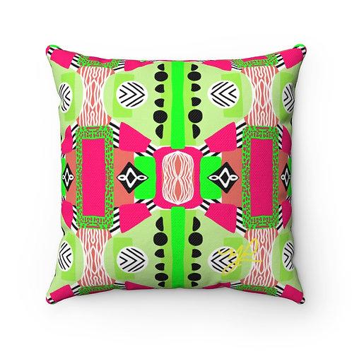 Maia-- Pillow