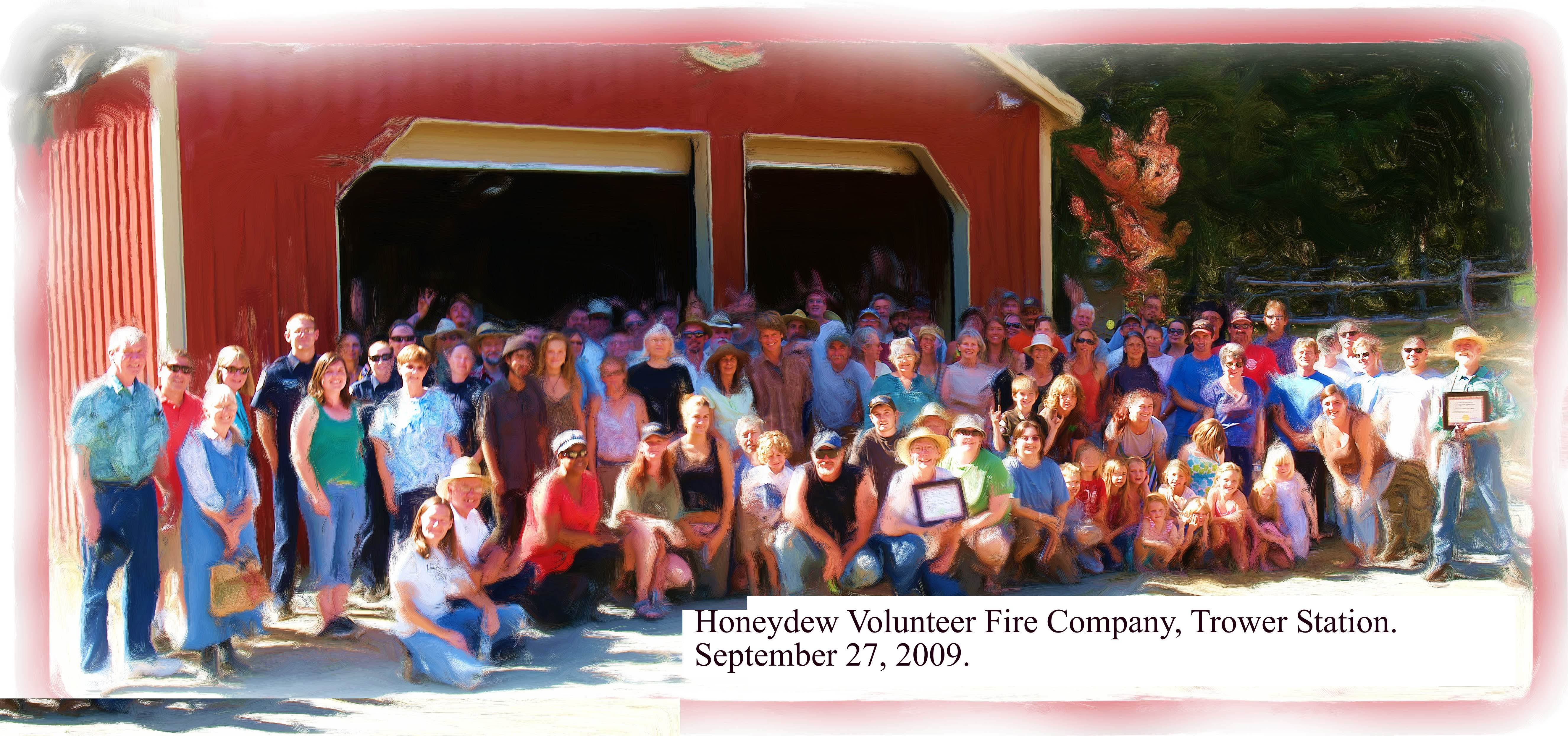 firehose group-1_Painting.jpg
