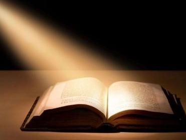 """Berpengharapan dalam Perjanjian Allah"""