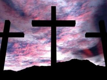 HANYA UNTUK YESUS