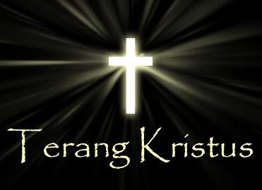 CAHAYA SEBAGAI SIMBOL TERANG KRISTUS [1]