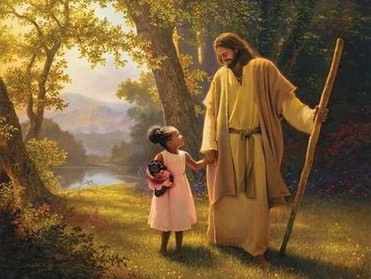 Mengenal Yesus