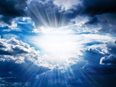 Kemuliaan Kristus Sampai Selamanya