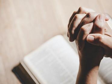 Teologi DOA (3)