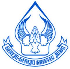 Tata Gereja dan Tata Laksana GKJ (4)