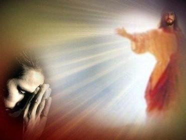 Takutlah Akan Tuhan