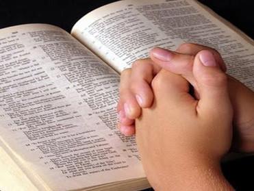 Rancangan Manusia dan Keputusan Tuhan