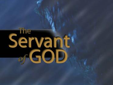 Melayani untuk Kemuliaan Nama Tuhan