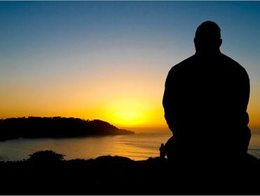 Penghalang Doa
