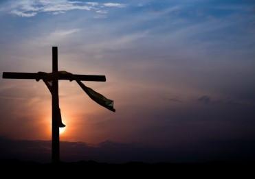 Tuhan Sumber Kekuatan