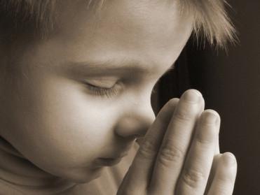 Tuhan yang Mendengarkan