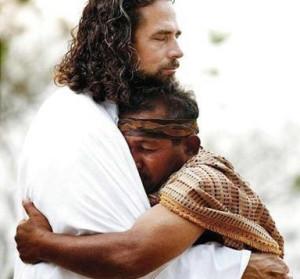 Bersandar pada Pemeliharaan Allah