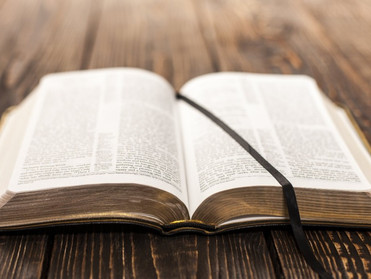 Dokumen Keesan: Pemahaman Bersama Iman Kristen (PBIK) & PPA GKJ (1)