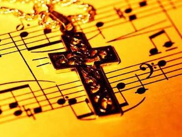Musik Gerejawi (3)