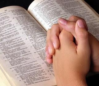 Teologi DOA (4)