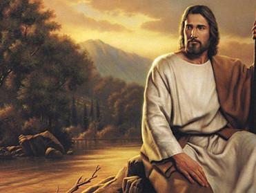 Allah adalah BAPA kita