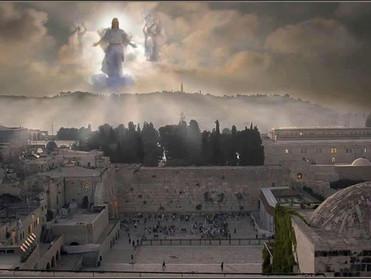 Tuhan Kekuatan dan Benteng Kita