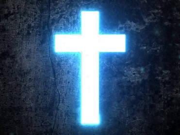 Ibadah dalam Kekristenan