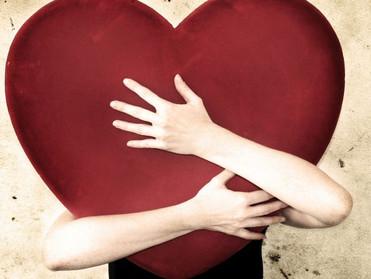 Mengasihi Seperti Diri Sendiri